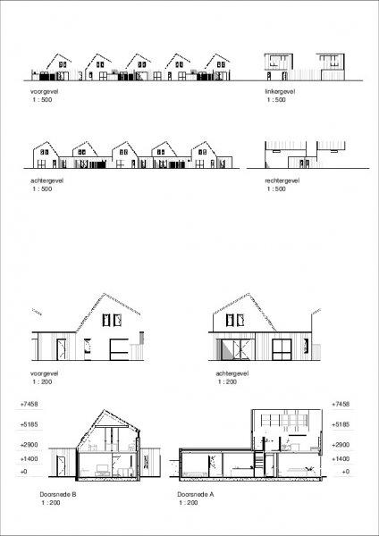 16400 Gevels doorsneden 1507811309.pdf