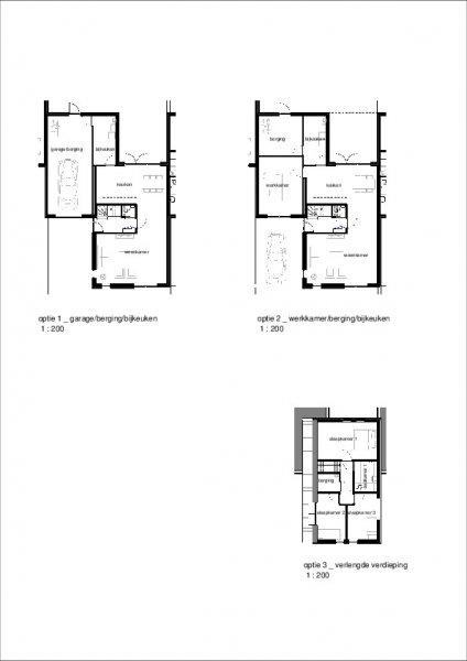 16400 Plattegronden opties 1507811309.pdf