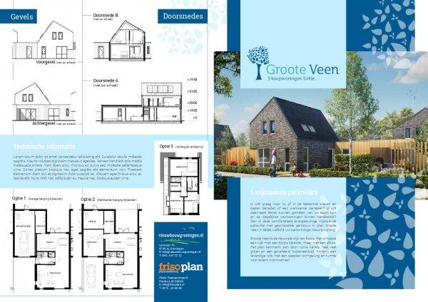 Verkoopleaflet 1507810983.pdf