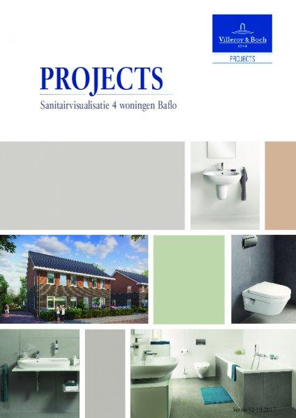 Sanitairinvulling 1511189659.pdf