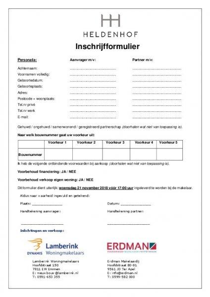 Inschrijfformulier Heldenhof 1542279175.pdf