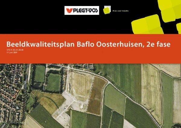 BKP Baflo Oosterhuisen fase2 mailversie 1543310791.pdf