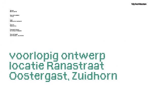 Situatie Zuidhorn NIEUW 1549472145.pdf