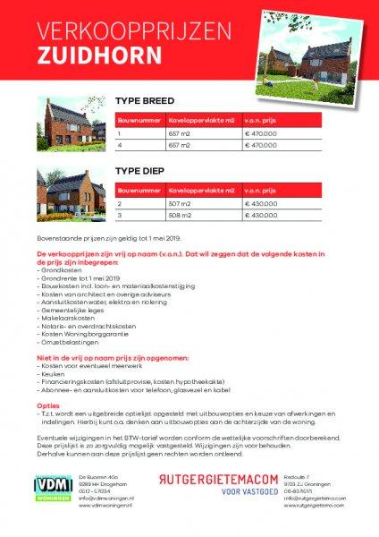 prijslijst zuidhorn mei2019 1549472133.pdf
