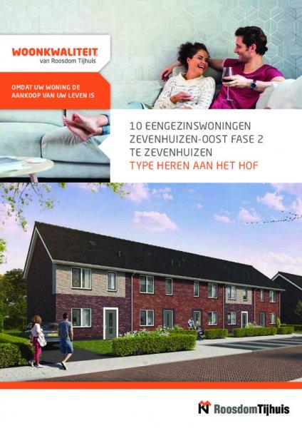 19000965 Zevenhuizen LR 1550742825.pdf