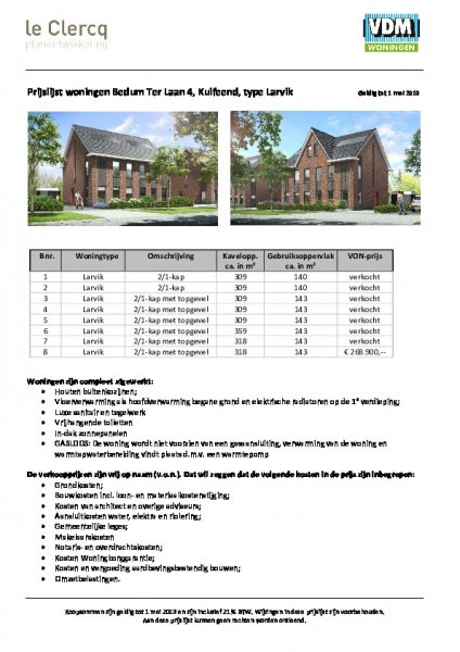 05042019 Prijslijst kavel 8 Bedum 1554464372.pdf