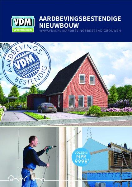 Aardbevingsbestendig infofolder bij prijslijst A4 DRUK 1554464374.PDF