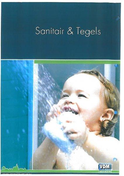 Informatie sanitair en tegelwerk VDM 1554464377.pdf