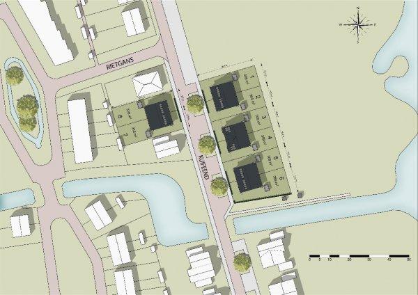 Situatie Bedum locatie 1554732075.pdf