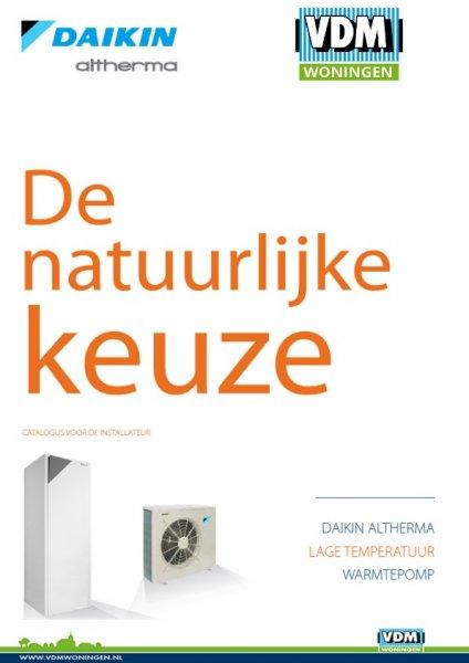 documentatie Daikin 1554464376.pdf