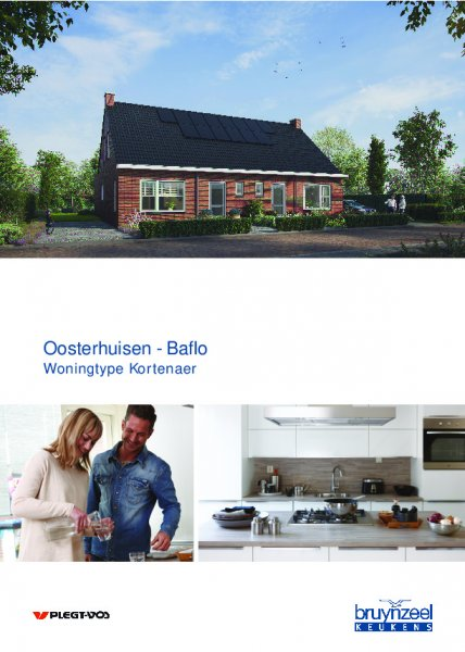 Keukenboekje Kortenaer 1558619609.pdf
