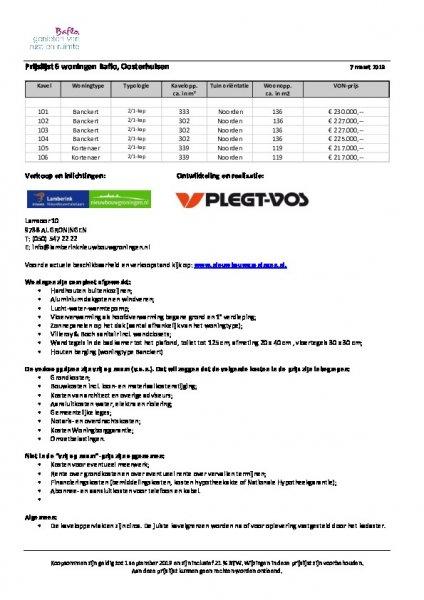 Prijslijst 6 woningen Baflo v0.1  1558619614.pdf