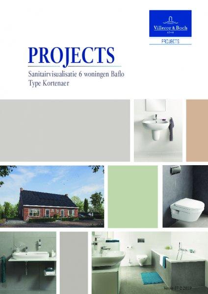 Sanitair Kortenaer 1558619614.pdf