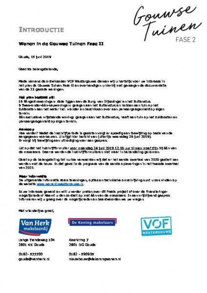 Brief start verkoop Gouwse Tuinen Fase II1560854826 1560854827.pdf