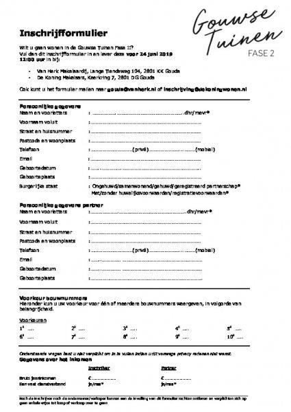 Inschrijfformulier Gouwse Tuinen Fase II1560854826 1560854829.pdf