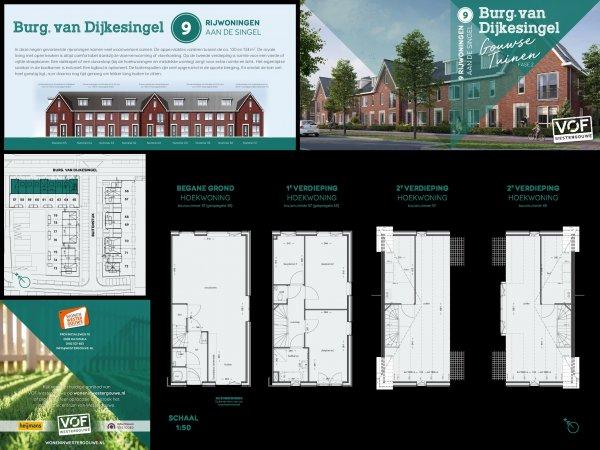 MASC1841 Vouwvel Burg van Dijkesingel1560854847 1560854865.pdf