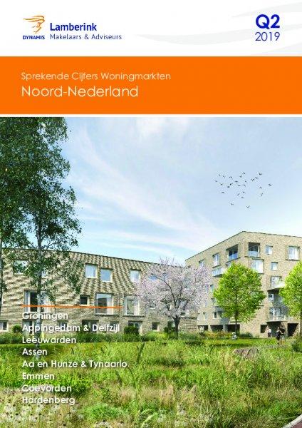 SCW Noord Nederland 19Q21566293678 1566293695.pdf