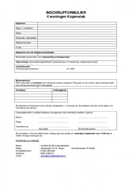 Inschrijfformulier Struiklaan1567768155 1567768170.pdf