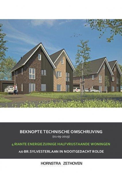 Beknopte Technische Omschrijving 4 Halfvrst Koperwiek1568197673 1568197791.pdf