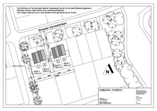 Verkaveling 4 halfvrst Koperwiek1568197673 1568197795.pdf