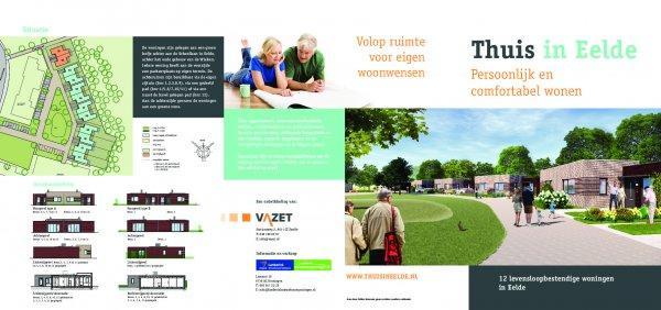 Thuis in Eelde Drieluik brochure1569248694 1569248773.pdf