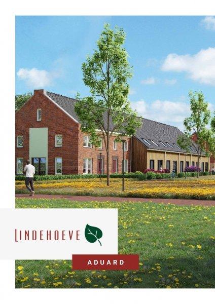 20190611 Lindehoeve brochure Digitaal1569252693 1569252712.pdf