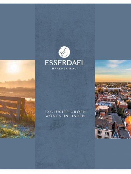 1900080 GEVEKE brochure Esserdeal LR1569409580 1569416052.PDF