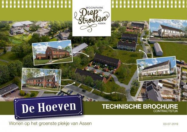 Verkoopbrochure De Hoeven1570696407 1570696408.pdf