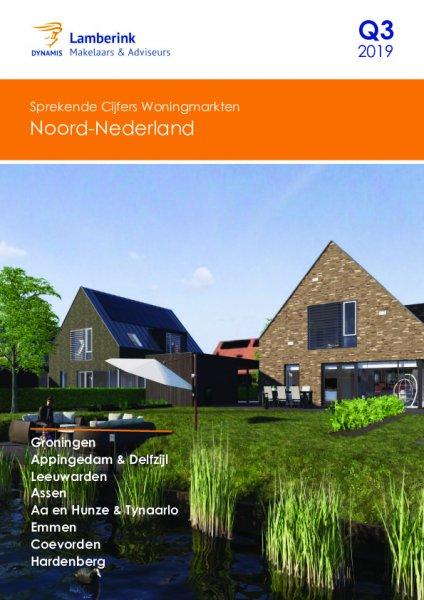SCW Noord Nederland 19Q3 1 1571917634 1571917686.pdf