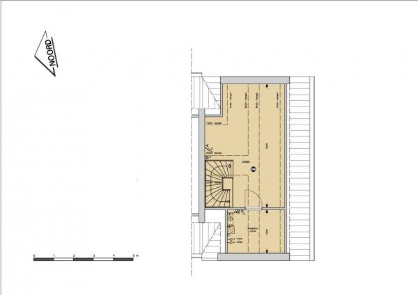 Oosterwolde Bouwnummer 6 Zolder1574848593 1574848605.PDF