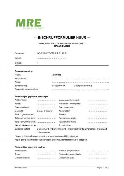 Inschrijfformulier Haags Buiten compleet1576264489 1576264506.pdf