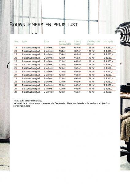 Prijslijst Haags Buiten verhuur1576264494 1576264507.pdf