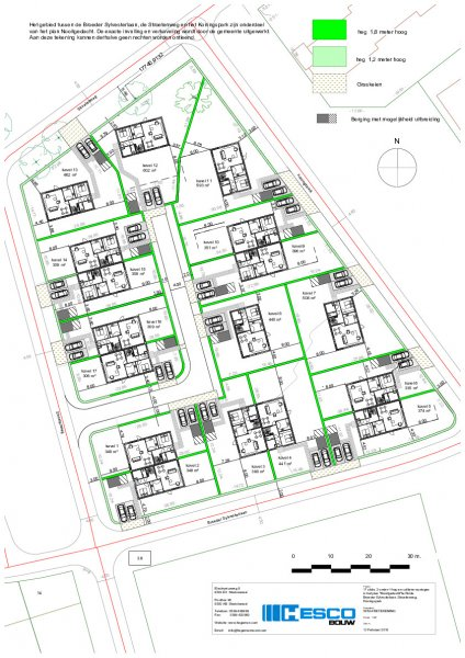 Parkvilla s Nooitgedacht Situatie tekening1580805865 1580805869.pdf