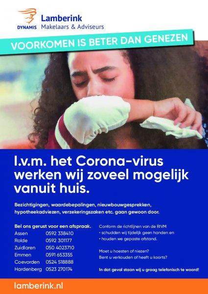 Poster Corona V2 2 1584452516 1584452524.pdf