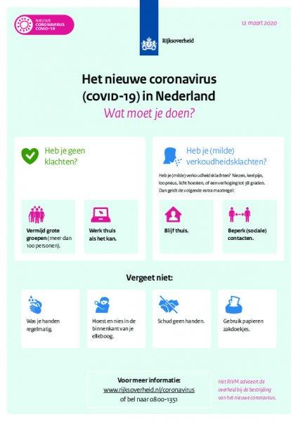 Poster Coronavirus in Nederland wat moet u doen 1 1584452515 1584452523.pdf