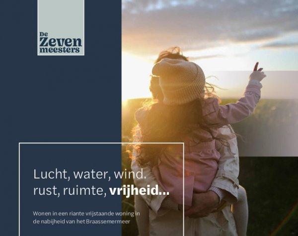 Brochure De Zeven Meesters1584633324 1584633489.pdf