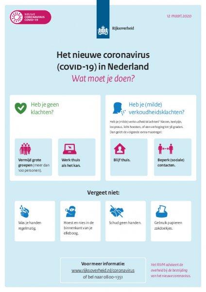 Poster Coronavirus in Nederland wat moet u doen 11584731060 1584731063.pdf