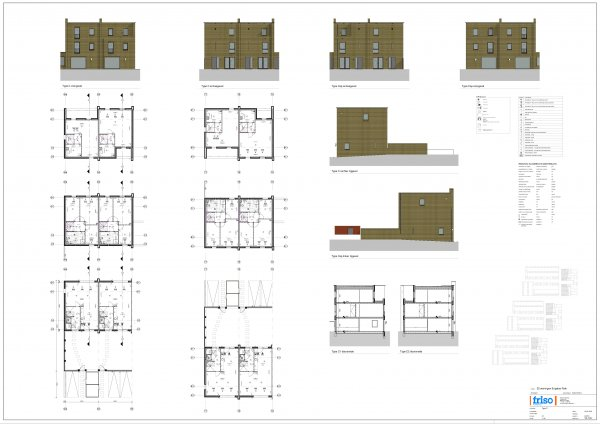 620810 Groningen 32 woningen Engelse Park Type C Csp verkoop1590503833 1590503943.pdf