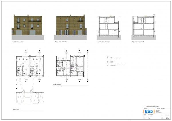 620810 Groningen 32 woningen Engelse Park Type C opties1590503833 1590503942.pdf