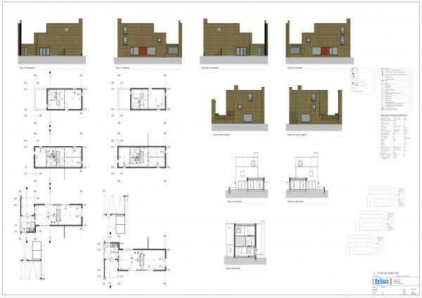 620810 Groningen 32 woningen Engelse Park Type D Dsp verkoop1590503867 1590503948.pdf