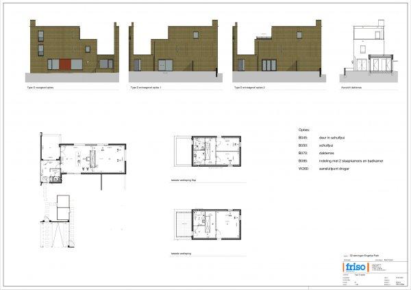 620810 Groningen 32 woningen Engelse Park Type D opties1590503867 1590503947.pdf