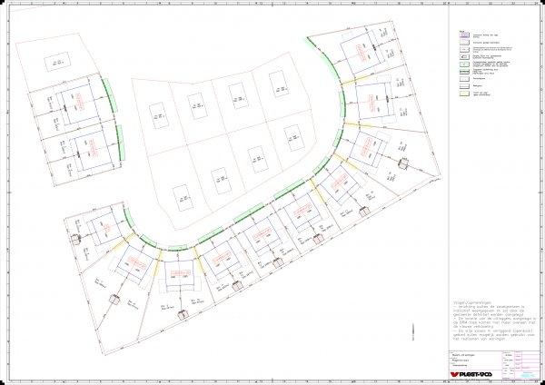 02 Situatie 24 Bedum met maatvoering1588161035 1588161038.pdf