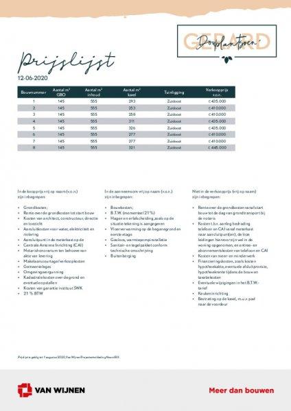 gerarddouplantsoen prijslijst1592304025 1592307351.pdf