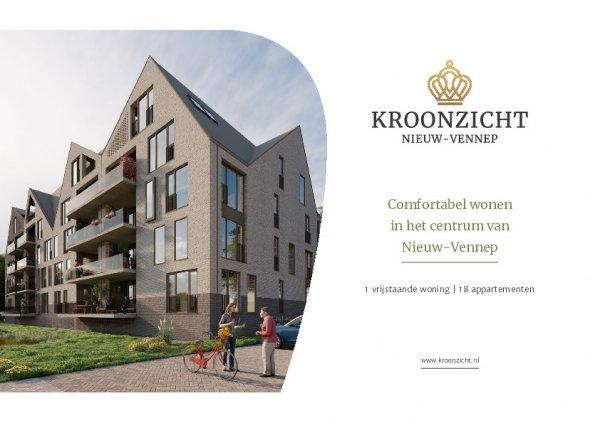 DGB Kroonzicht Brochure A4 Digitaal DEF 1 1593678068 1593678157.pdf