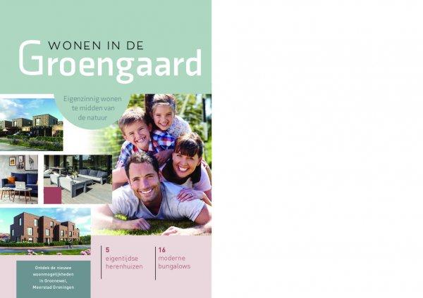 Wonen in de Groengaard 4 juni DEFINITIEF brochure1599216900 1599217373.pdf