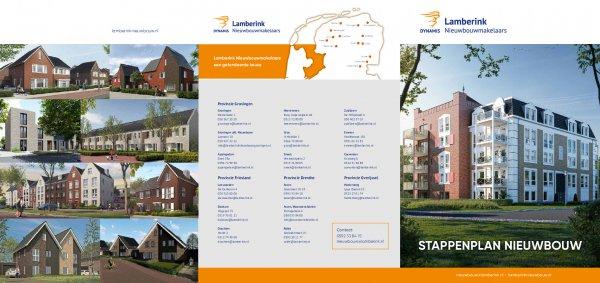 Nieuwbouw in 7 stappen1600673497 1600673651.pdf