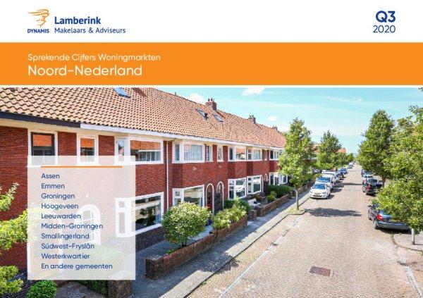 SCW 20Q3 Noord Nederland1603443945 1603443951.pdf