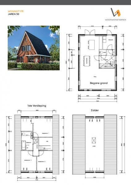 Plattegrond A4 Jaren301604496888 1604496890.pdf