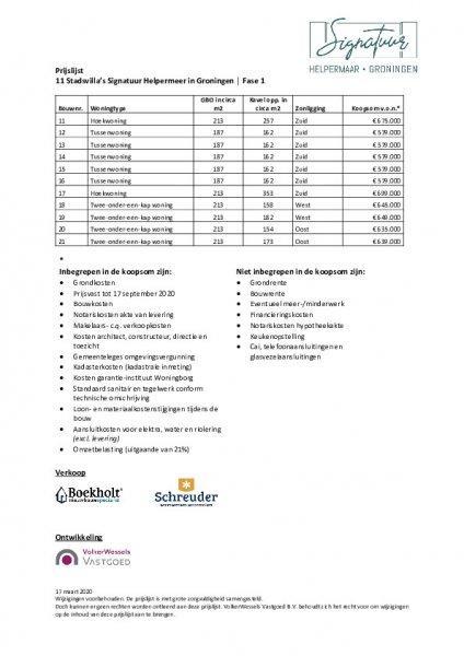 200317 Prijslijst Signatuur fase 11605193630 1605193687.pdf