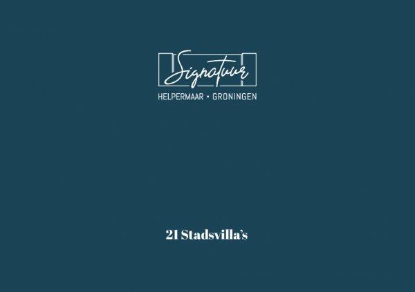 Brochure Stadsvilla s LR1605193609 1605193683.pdf